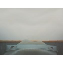 Spoiler de Renault 8 gordini