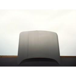 Capot avant de Renault 8