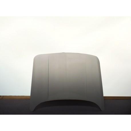 CAPOT AVANT pour Renault 8