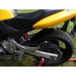 LECHE ROUE pour Honda Hornet 98/2006