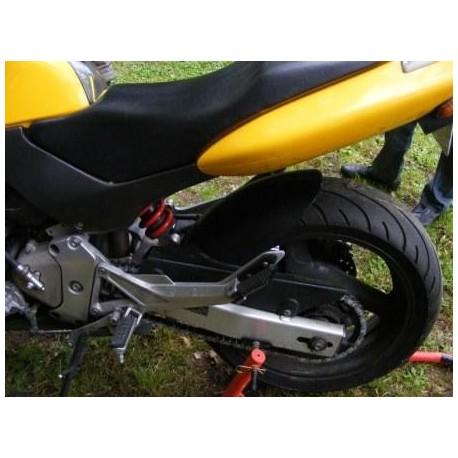 Lèche roue Honda Hornet 98/2006