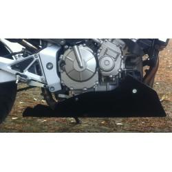 Sabot moteur Honda Hornet 98/2006