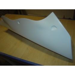 SABOT pour Yamaha TRX 850