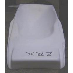 Lèche roue ZRX