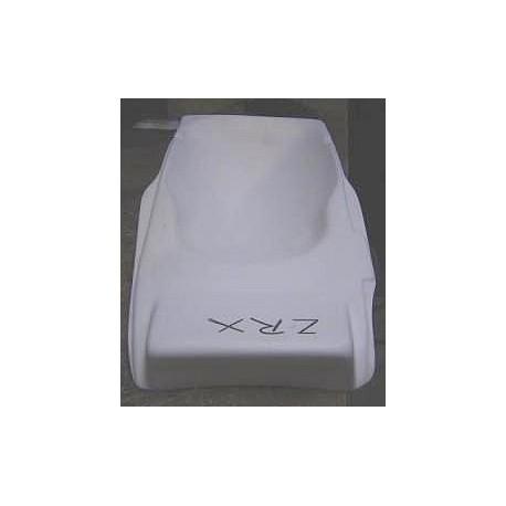 LECHE ROUE pour Kawasaki ZRX