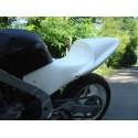 COQUE ARRIERE pour Honda CBR 600 PC25