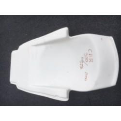 PASSAGE DE ROUE pour Honda C900 929 - 2000