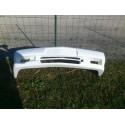 BOUCLIER AVANT Alpine V6 GT