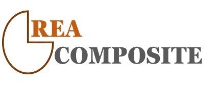 Réa composite